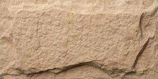 Telha de pedra artificial Fotografia de Stock Royalty Free
