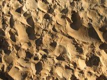 Telha de pedra de Jerusalem Fotos de Stock