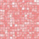 Telha do mosaico Imagens de Stock Royalty Free