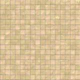 Telha do mosaico Fotos de Stock