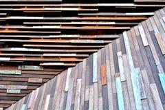 Telhado Fotografia de Stock