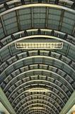Telhado do metal Foto de Stock