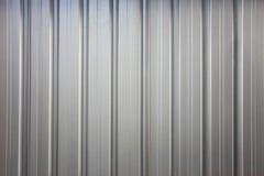 Telhado do metal Imagens de Stock