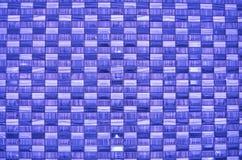 Telhas abstratas Foto de Stock