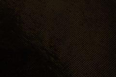 Telhas abstratas das texturas bonitas do close up e fundo de vidro preto escuro da parede do teste padrão da cor e papel de pared ilustração royalty free