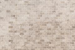 Telhas da pedra de Brown fotos de stock