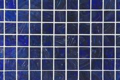 Telhas da textura Fotografia de Stock Royalty Free
