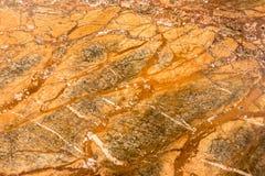 Telhas de mármore do interior do projeto 3d do revestimento Imagens de Stock