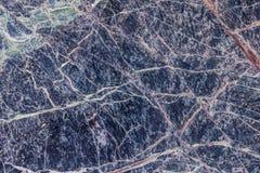 Telhas de mármore do interior do projeto 3d do revestimento Fotografia de Stock