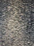 Telhas de mármore naturais do revestimento da parede imagens de stock royalty free