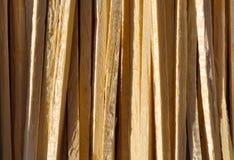 Telhas de madeira 011 Fotos de Stock