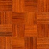 Telhas de madeira Fotos de Stock Royalty Free