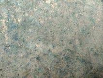 Telhas de telhado velhas /tiles da lama Foto de Stock Royalty Free
