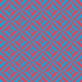Telhas portuguesas do azulejo Testes padrões sem emenda Imagem de Stock Royalty Free