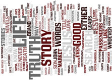 Tell Me A Story Please Text Background  Word Cloud Concept. TELL ME A STORY PLEASE Text Background Word Cloud Concept Royalty Free Stock Photography