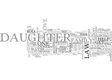 A Teller Of Tales Word Cloud Stock Photos