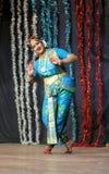 telugu för manju för aktrisbhargavifilm fotografering för bildbyråer