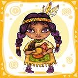 Tema 10 di ringraziamento royalty illustrazione gratis