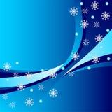 Tema de la Navidad Foto de archivo libre de regalías