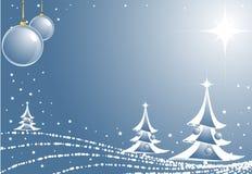 Tema de la Navidad. Imagenes de archivo