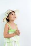 Tema del verano Imagen de archivo libre de regalías