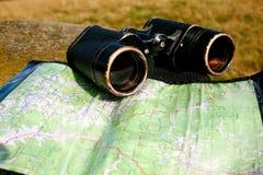 Tema di viaggio fotografia stock libera da diritti