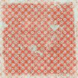 tema för snowflake för bakgrundsjul grungy Royaltyfria Foton