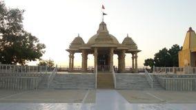 Tempal indien Photo stock