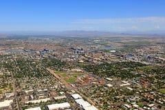 Tempe, Arizona stockbilder