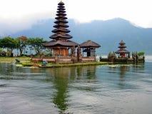 Tempel Photo libre de droits