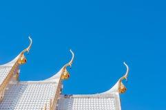 Tempel stockfotos
