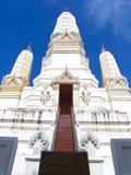 Tempel Stockbild