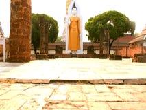 Tempel stock video