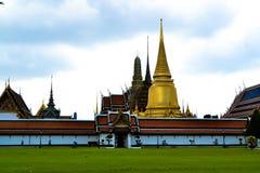 Tempel Stock Afbeeldingen