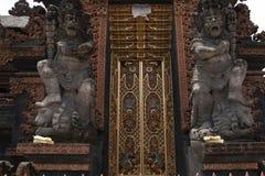 1 tempel Fotografering för Bildbyråer