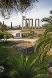 Tempel Stockbilder