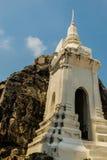 Tempel, Arkivbilder