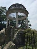 Tempel der Liebe Lizenzfreies Stockfoto