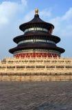 Tempel des Himmels Stockfotos