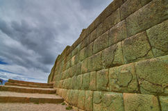 Tempel des Sun 2 stockfoto