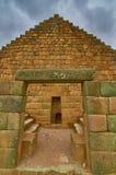 Tempel des Sun 3 stockfotos
