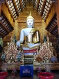 tempel Thailand zdjęcia royalty free