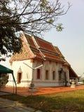 Tempel Wat Kiean Stockfotos