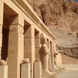 Tempeldetails Stockbild