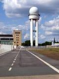 Tempelhof Stockbild