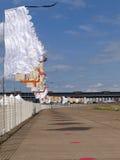 Tempelhof Image stock