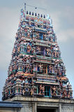 Tempels stock fotografie