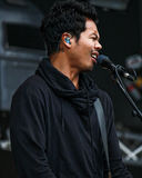 Temper Trap Stock Photos