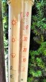 temperature images stock