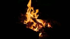Temperature, iron, burning hot, to bend, flatten stock video